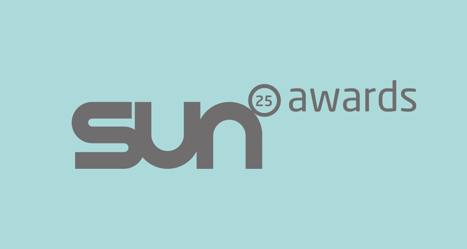 SUN25Awards-headerLG