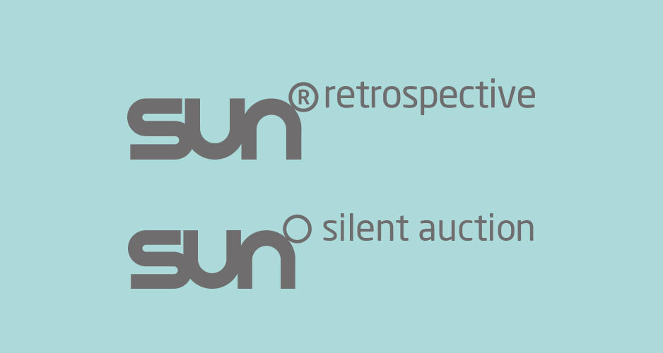 SUN25RetroAuction-header
