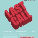 Last Call 26