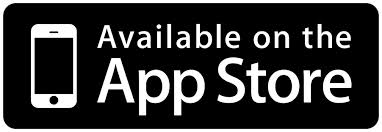 App store download